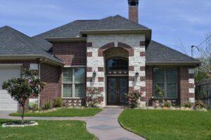 access off-market properties in melbourne